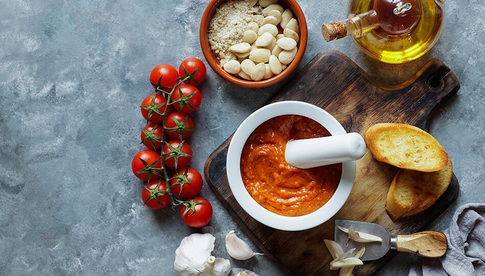 Salsa Calçots Ferrer